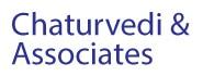 Chaturvedi & Associates