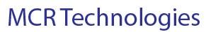 MCR Technologies