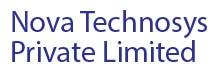 Nova Technosys Private Limited