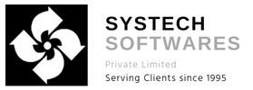 Systech Softwares Pvt Ltd