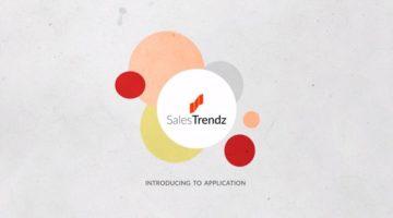 intro-app