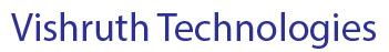 Vishruth Technologies