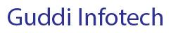 Guddi Infotech